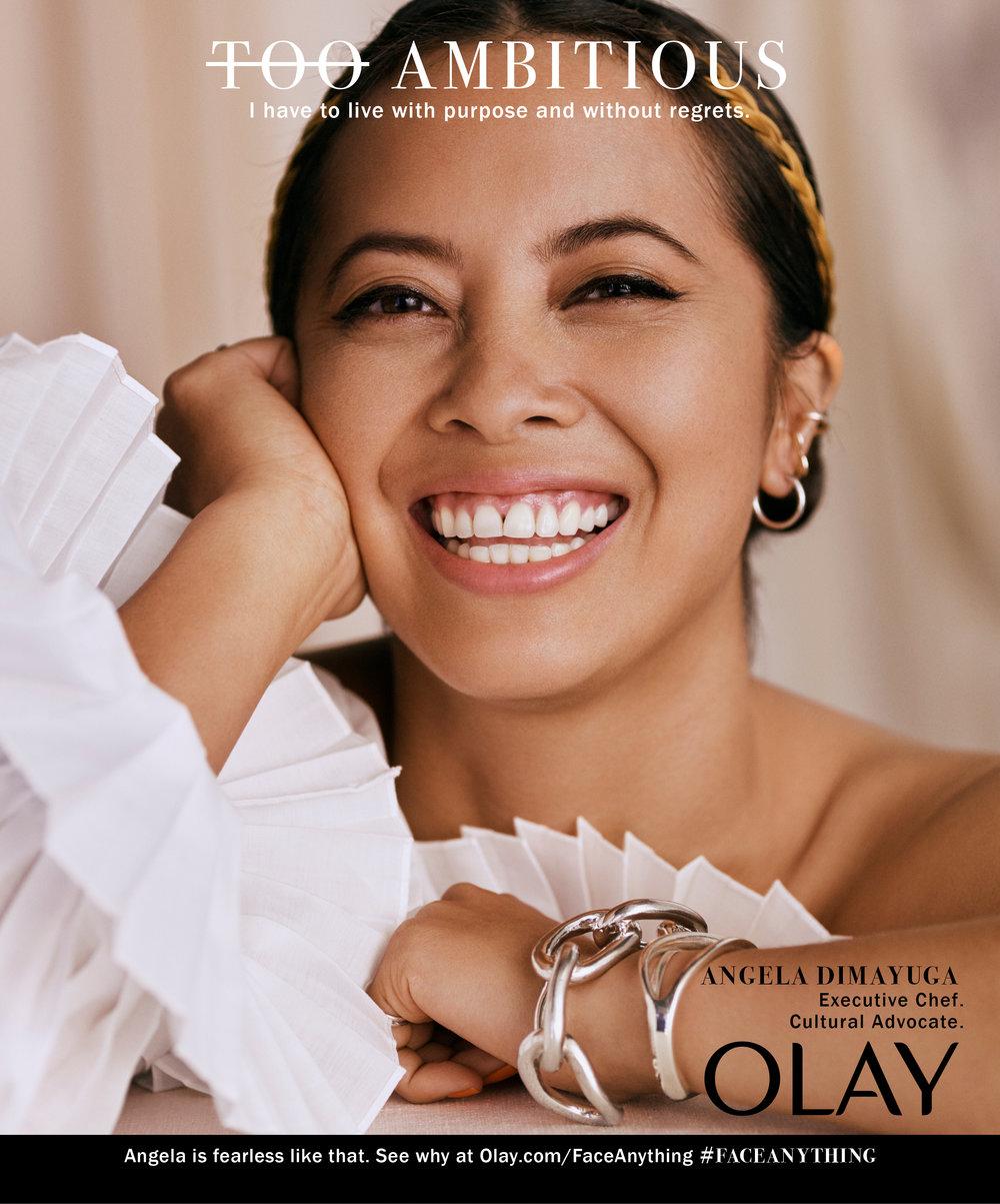 Olay_Vogue_81318_all_singles_RGB_ANGELA.jpg