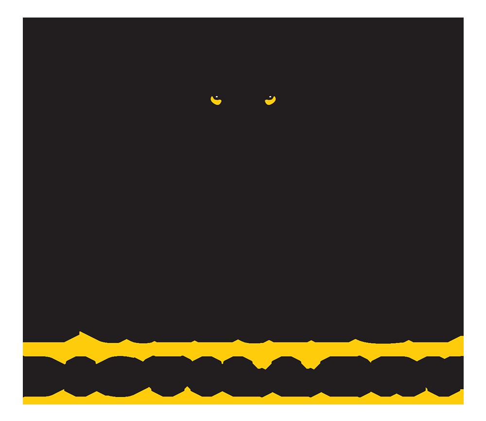 Pantherlogo.png