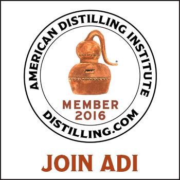 ADI_member.jpg