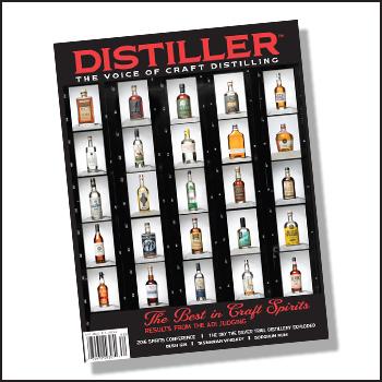 distiller.jpg