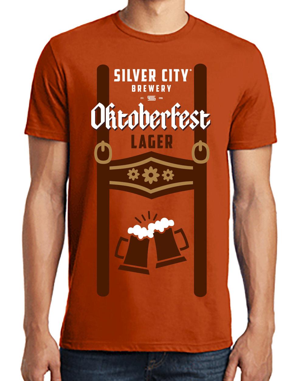 ofest-shirt.jpg