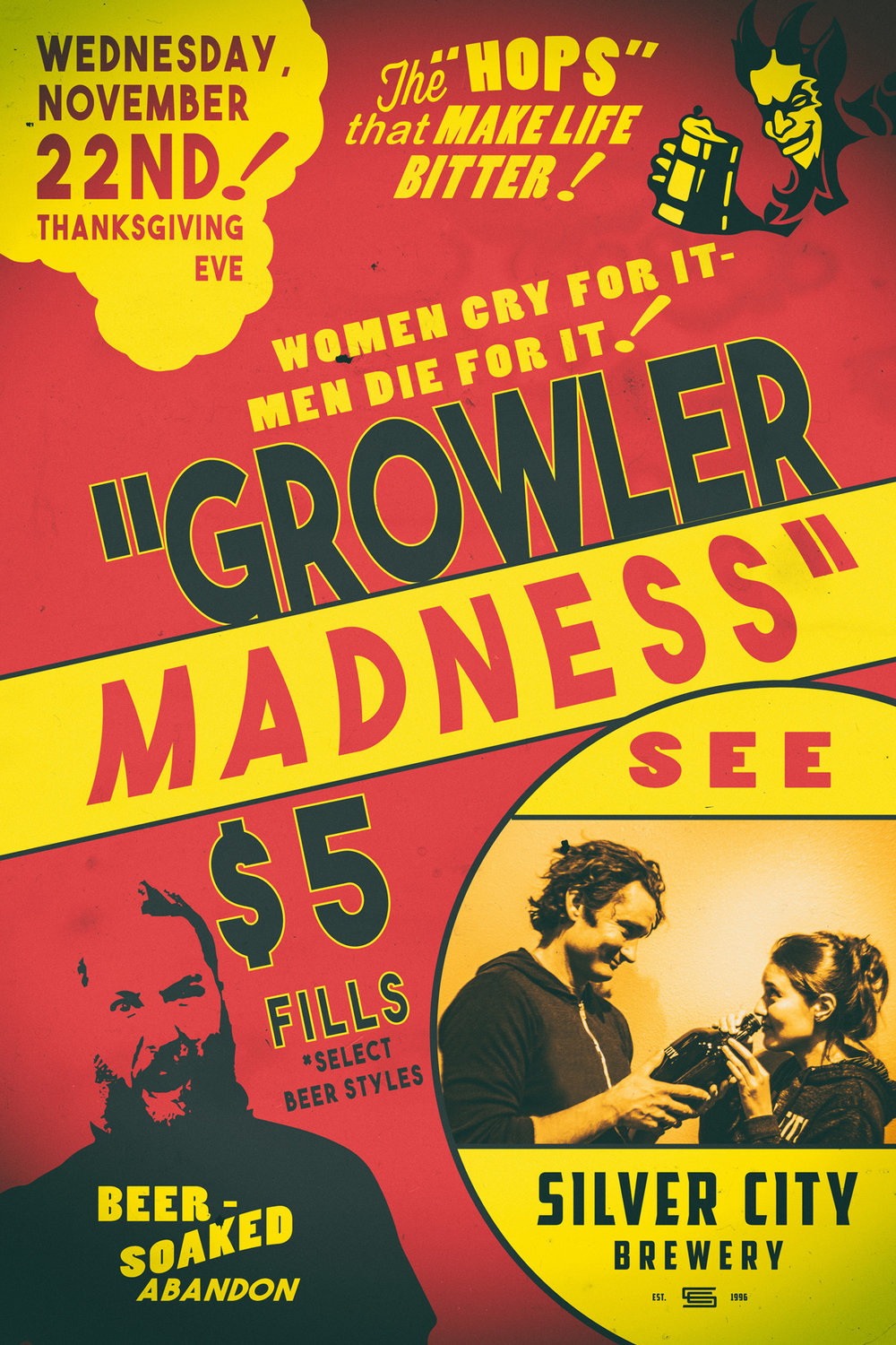 growler-madness-2017.jpg
