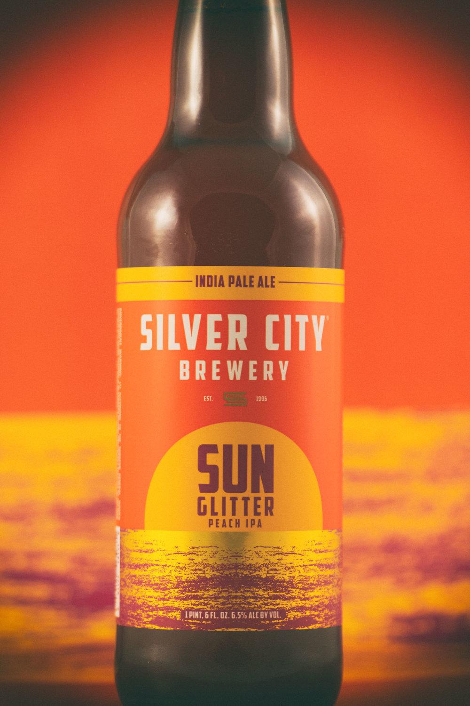 get-thirsty-sun-glitter.jpg