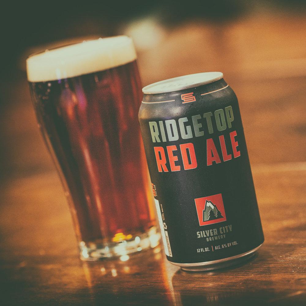 ridgetop.jpg