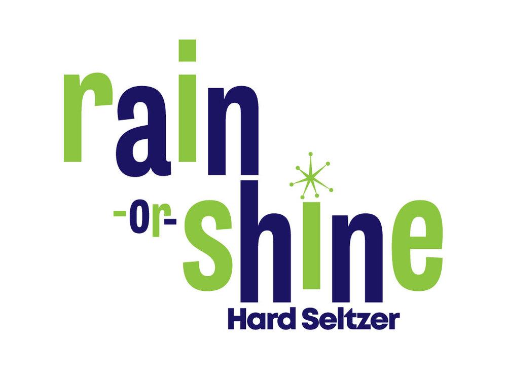 rain_or_shine_logo.jpg