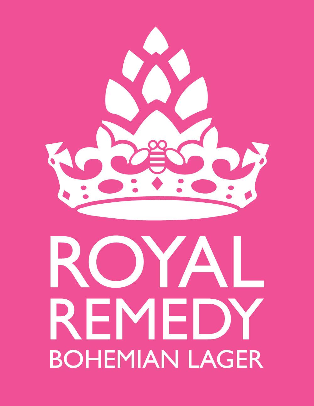 royal-remedy-final.jpg