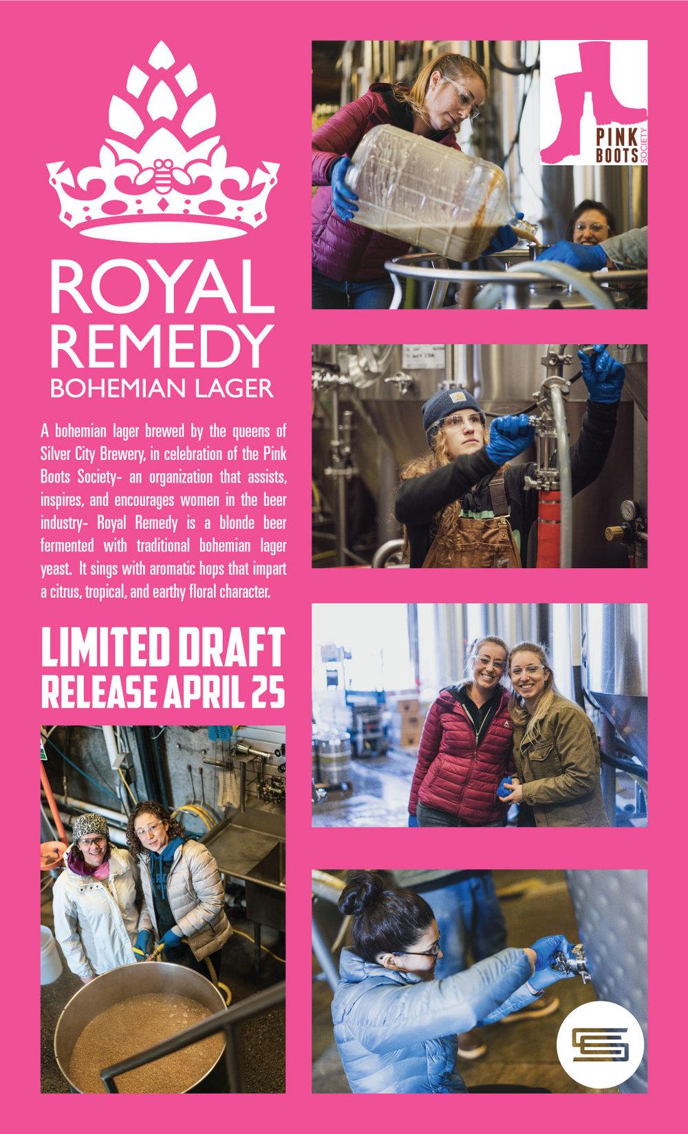 royal-rememdy-poster.jpg