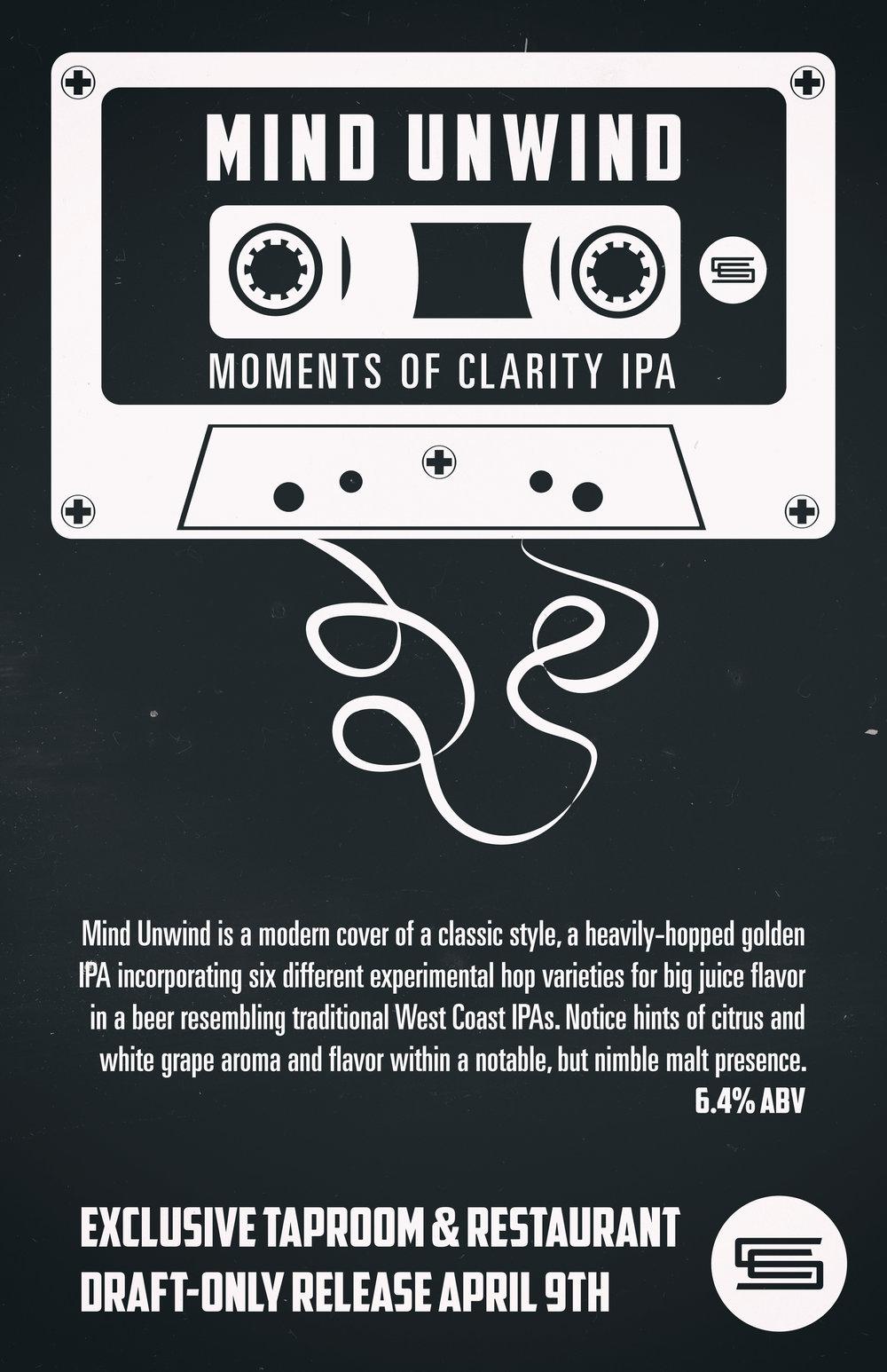 mind-unwind-poster.jpg