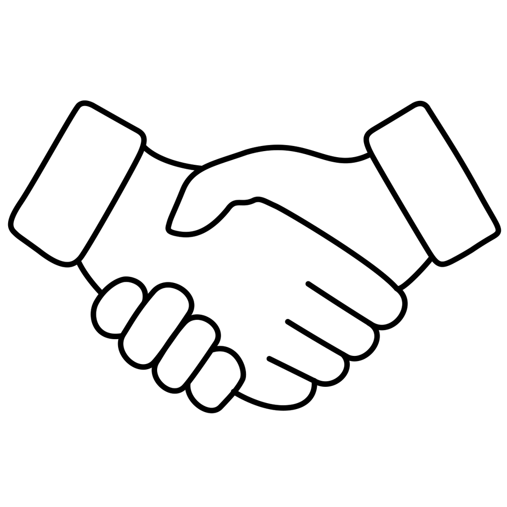 Partners_icon.png