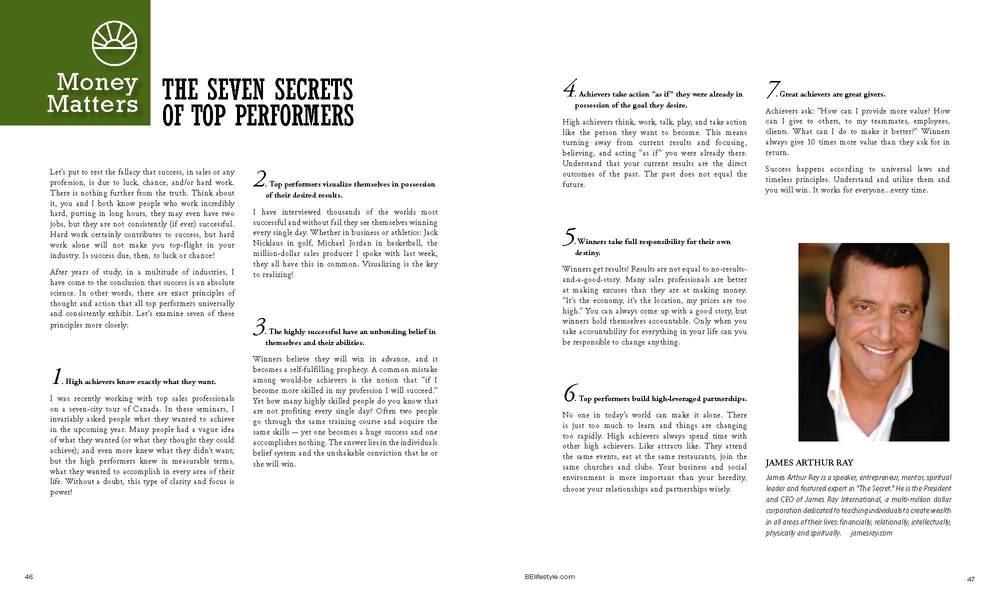 _BE oct nov issue med_Page_24.jpg