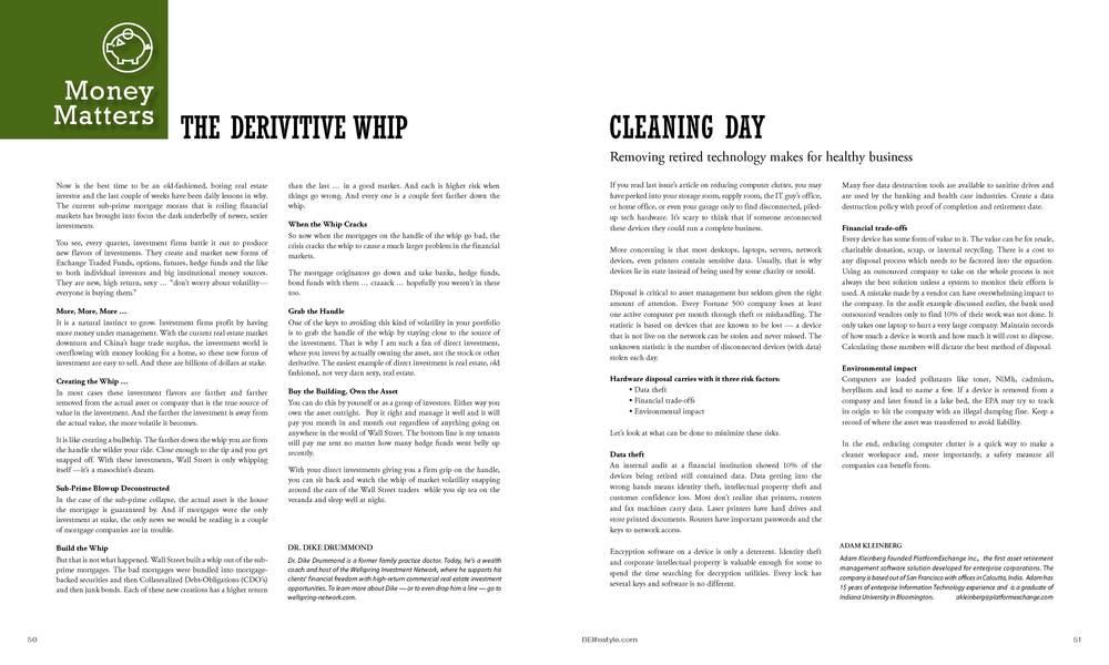 _BE oct nov issue med_Page_26.jpg