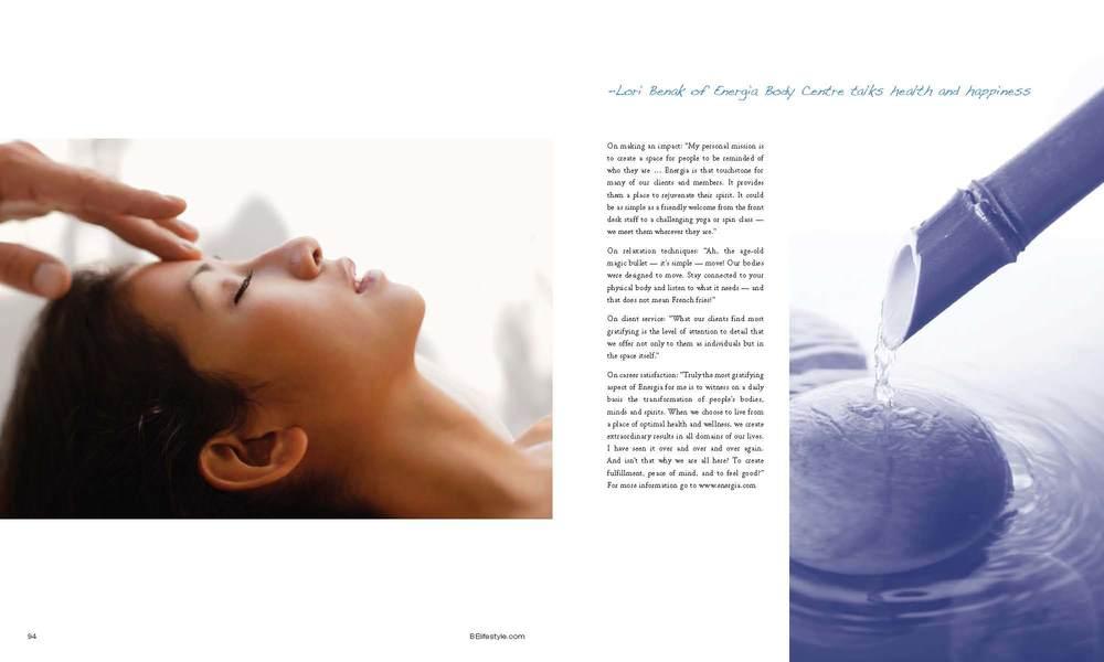 _BE oct nov issue med_Page_48.jpg