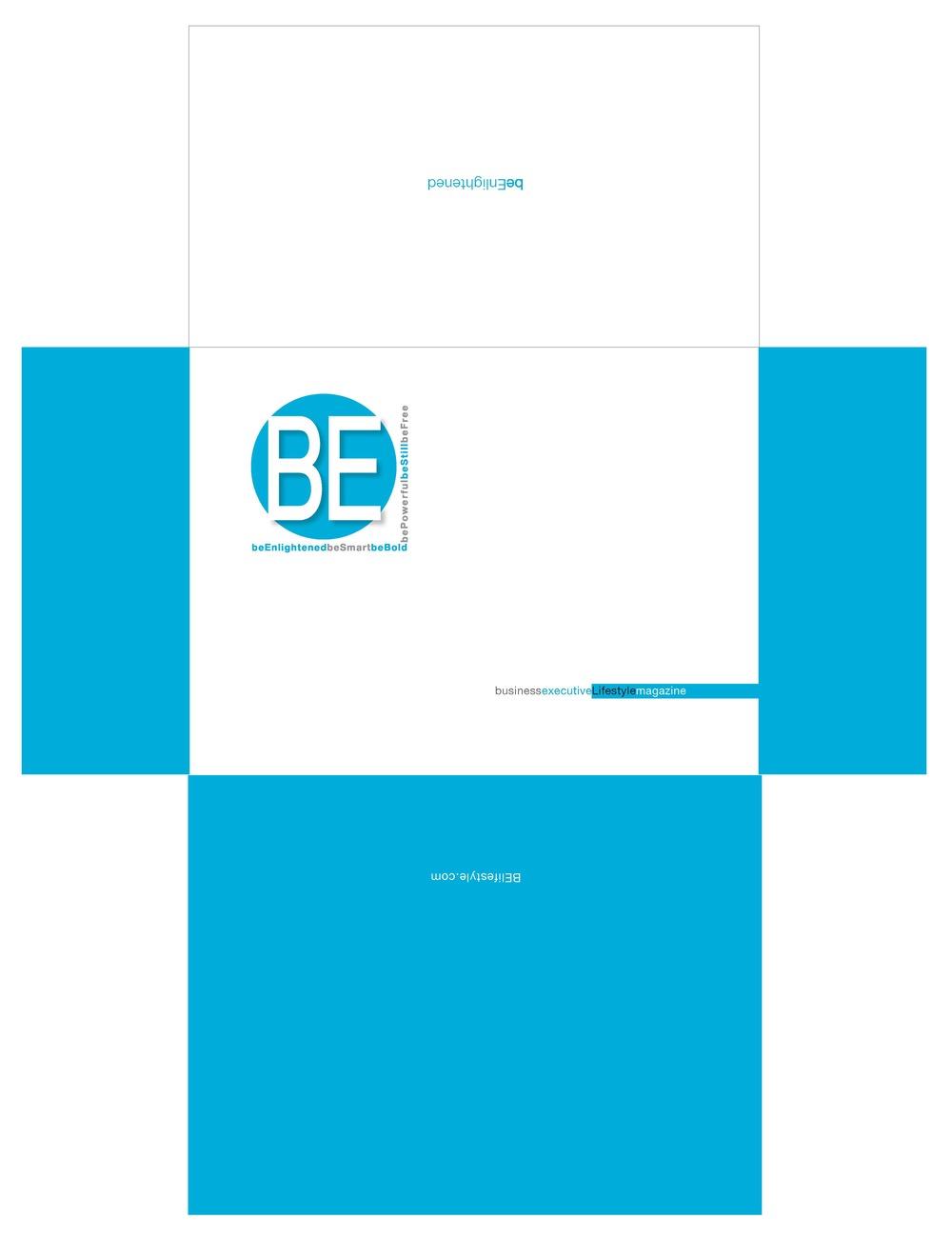 BE-media kit carrier copy 1.jpg