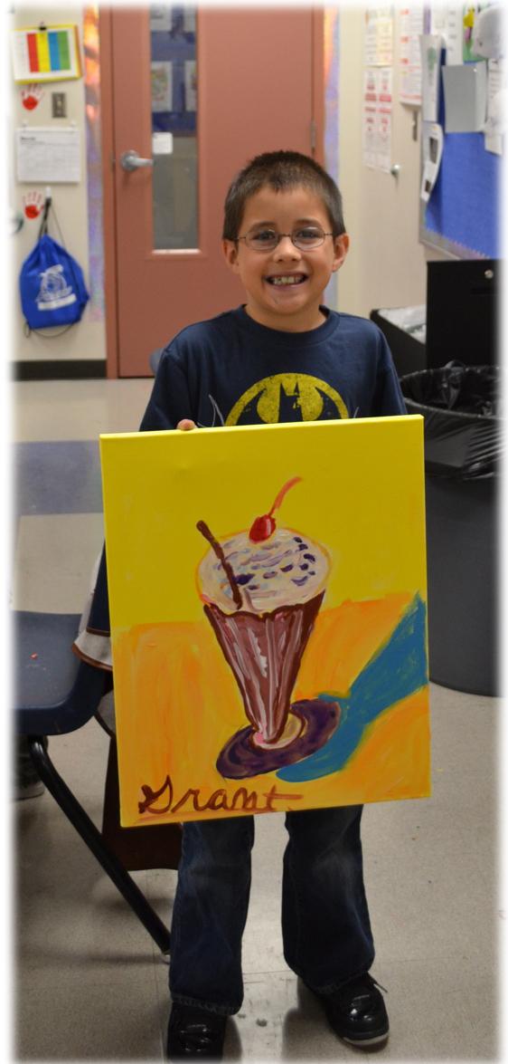 Grant's Milkshake.jpg