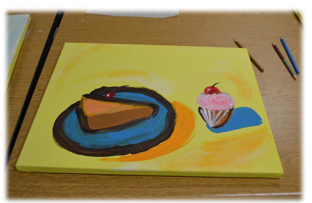 ellary's painting.jpg