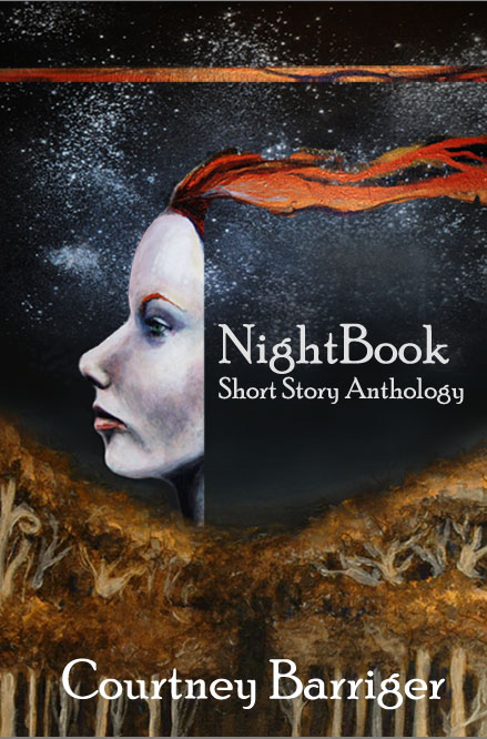Nightbook Cover 135mm.jpg
