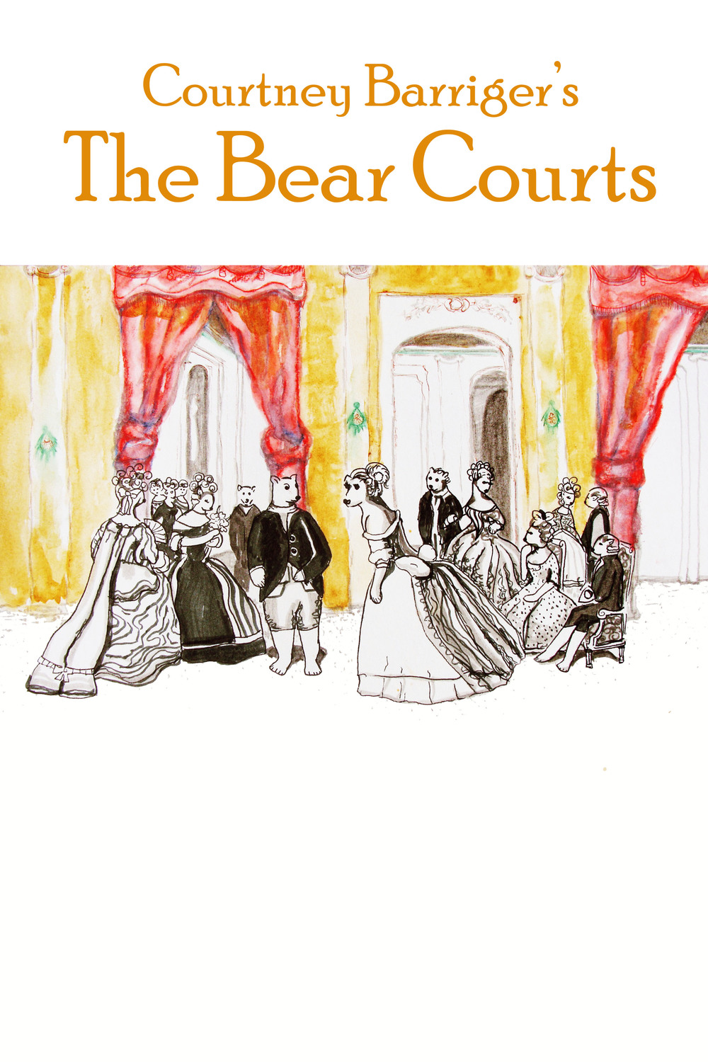 Courtney Barriger's The Bear Courts Verticle.jpg