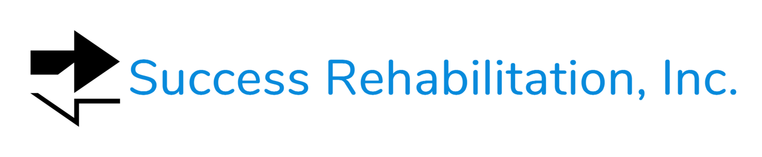 Success Rehabilitation, Inc.