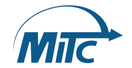 Building A Better Workforce - Success' Partnership with MITC