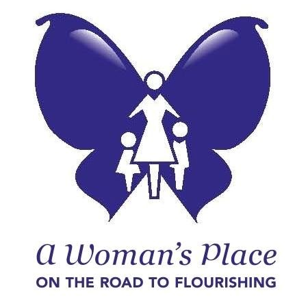 Success Rehabilitation will be creating donation boxes in 2017 for A Woman's Place