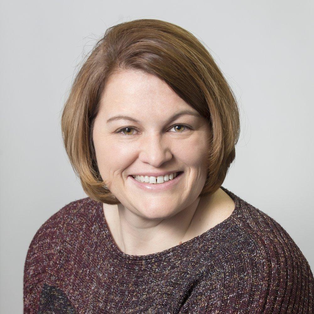 Erica Devery, MSW, LSW, CBIS Psychotherapist