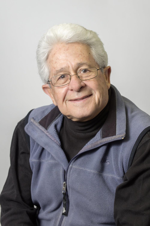 Dr. Della Badia.jpg