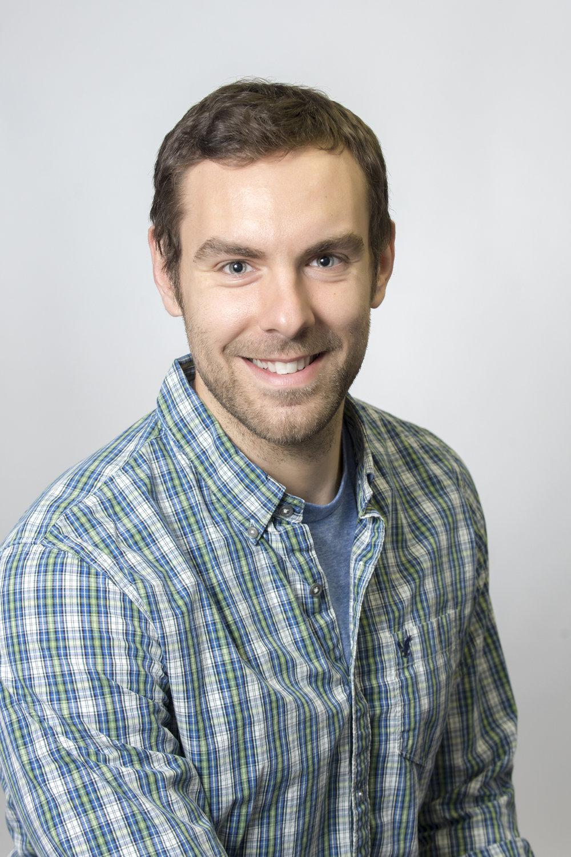 Tom McCurrnin.jpg