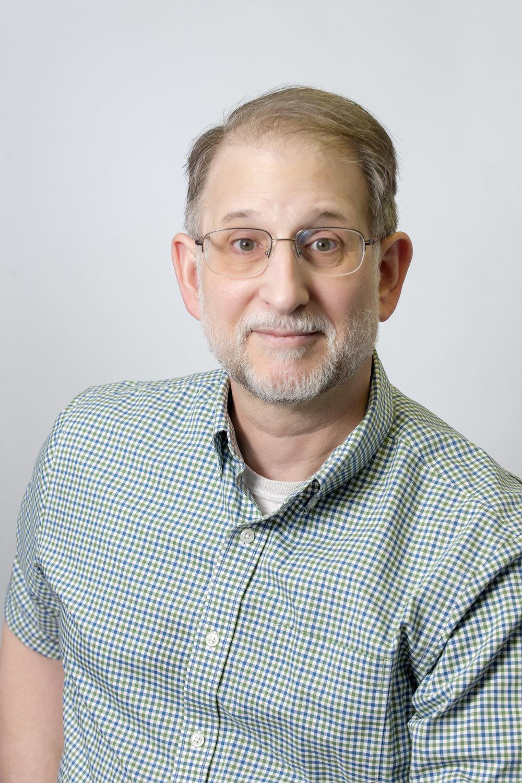 Dave Spivak.jpg