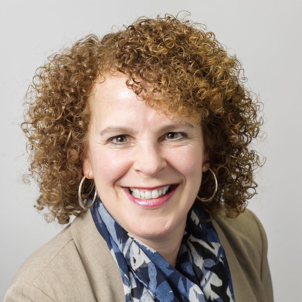 Karen L. Rosenberger, Psy.D. Director, Neuro-Rehabilitation Services