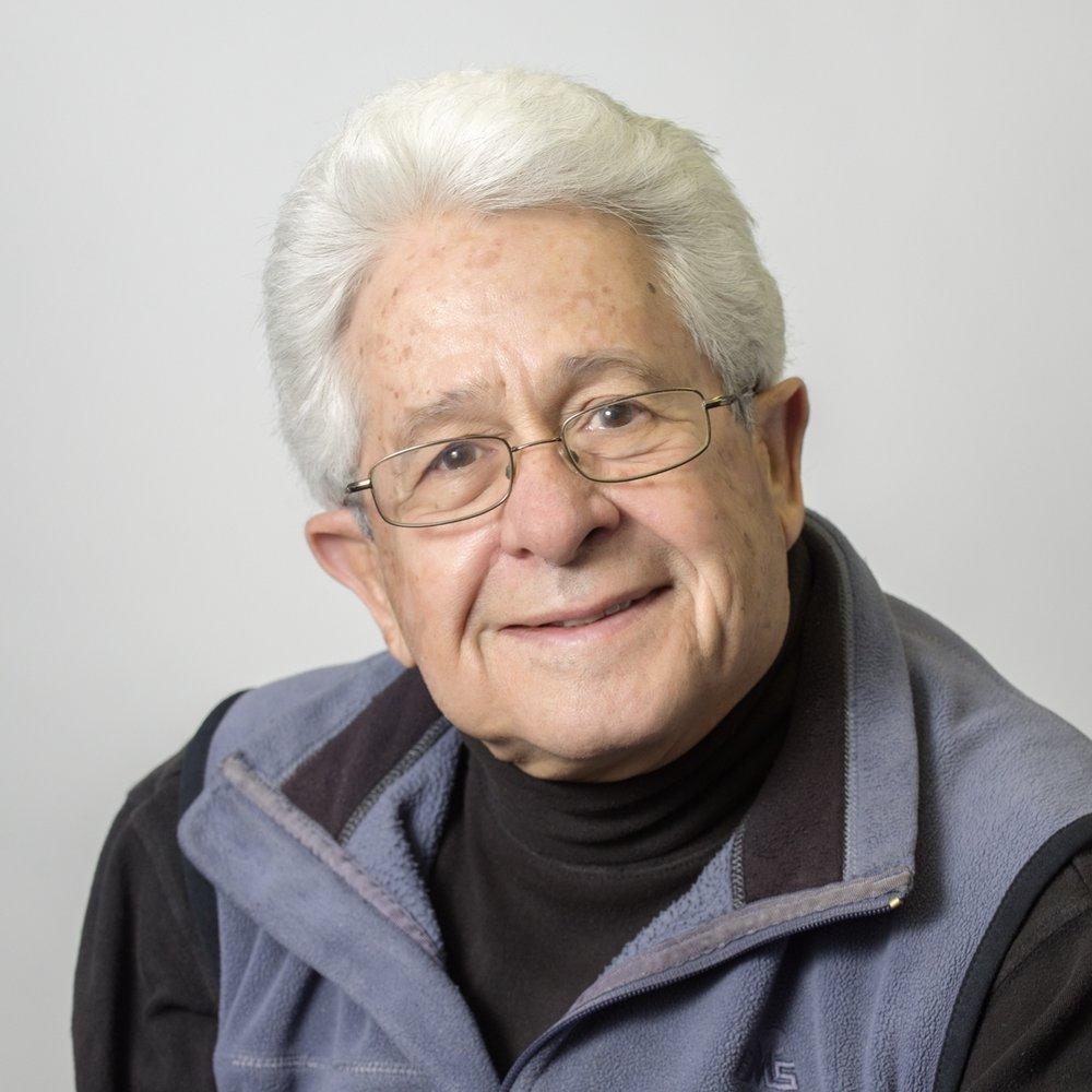 Eugene Della Badia, DO Psychiatrist