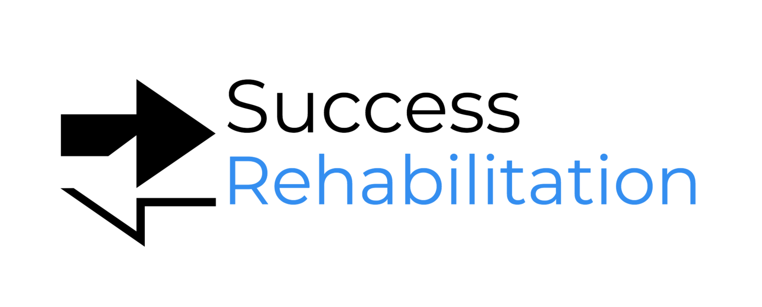 Success Rehabilitation | Traumatic Brain Injury (tbi) | Rehabilitation Specialists | Quakertown, Pennsylvania