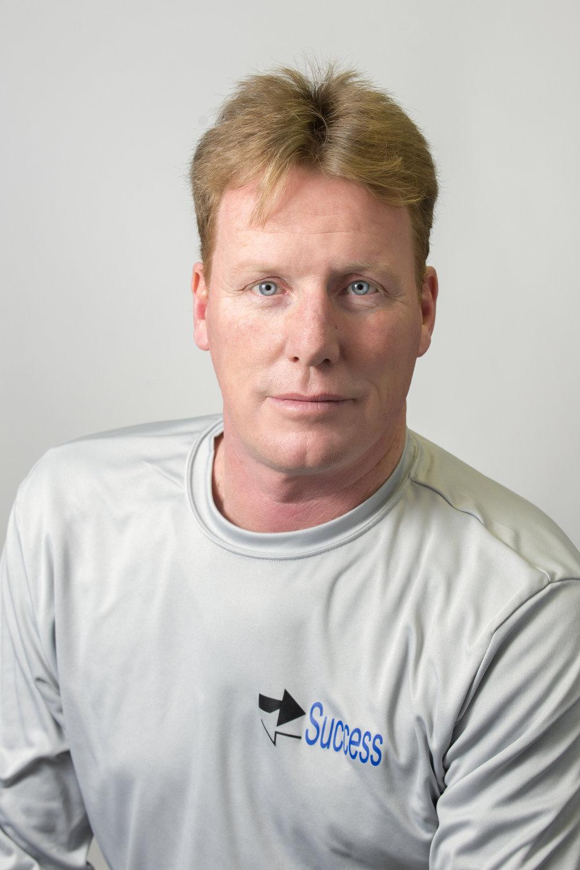 Dave Clayton.jpg