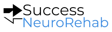 Success-Neuro logo (Final).jpg