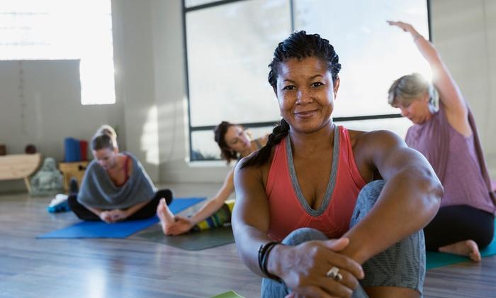 Yoga 2.jpg