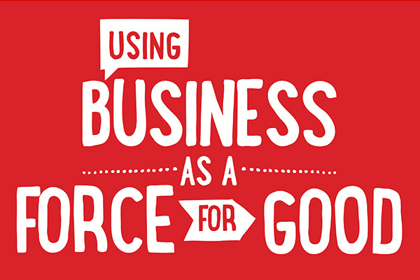 """Success Rehabilitation is the world's first program for traumatic and acquired brain injury rehabilitation to become B Corp certified. - So, what's a B Corp? B Corps use the power of business to drive social and environmental change. B Corp is to business what Fair Trade certification is to coffee or USDA Organic certification is to milk. B Corps are forward-thinking companies committed to using the power of business to solve social and environmental problems.Certifications are hard work. There is a lengthy and rigorous process of checks, balances, and audits to obtain and maintain them. We believe it's worth it in order to give you the peace of mind you deserve when considering our services, and this is why are CARF accreditation is so important for our brain injury programs. But what about the harder-to-prove claims like """"we are a great company""""? How do you know for certain that Success treats its employees fairly, supports the local community, and is doing all the good we say we're doing? This is where the B Corporation certification comes in. The """"B"""" in B Corporation stands for """"Benefit."""" It's a standard that measures not just the fairness of our ingredients but also our business practices, assigning us a score based on how we treat the environment, our workers, customers, community and how the business itself is governed. In short, this little B Corporation logo tells you in an instant that we truly do all of the good stuff that we say we do.B Corps are certified by the nonprofit B Lab to voluntarily meet rigorous standards around social change, environmental performance, transparency and accountability."""