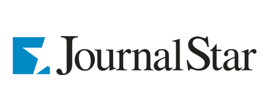 Peoria Journal Star