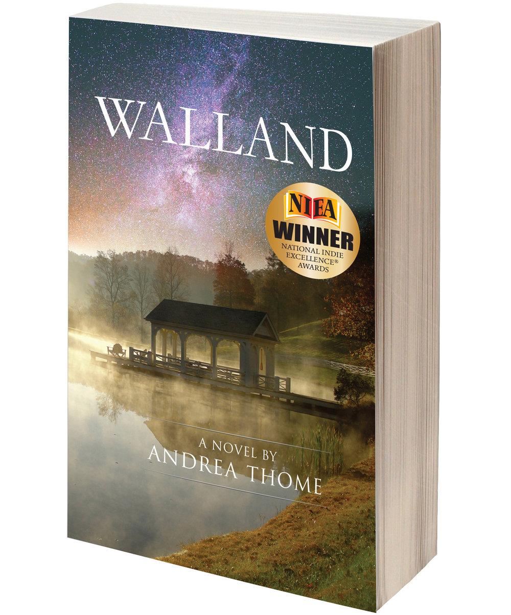 3d-walland-award.jpg