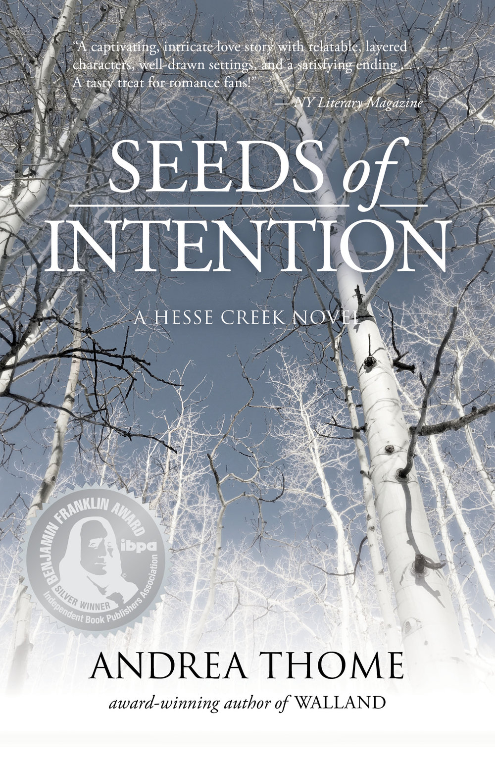 thome-seedsofintention-CV-BFA.jpg