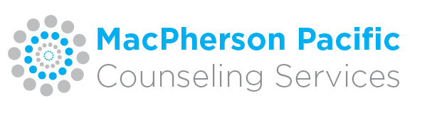 MacPherson Pacific Counseling Services