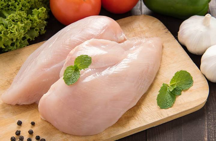 Skinless20Chicken20Breast20-20Product201-9.jpg