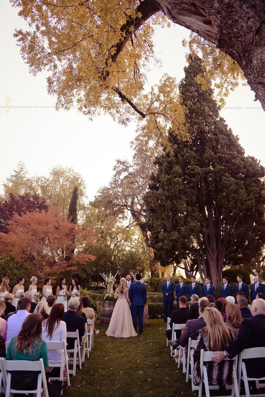 Caitland & Grant - Nov 2014