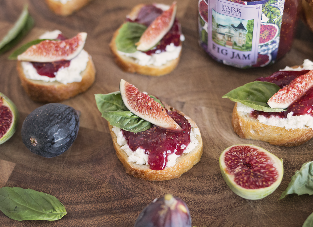 Fig Crostini.png