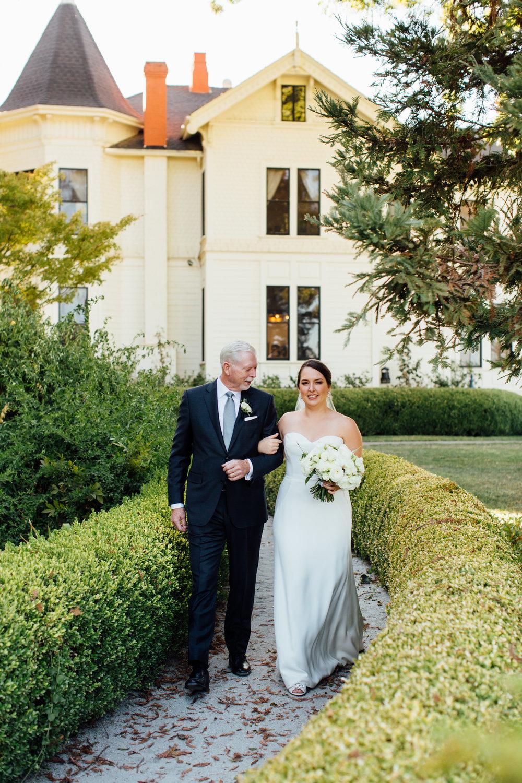 Kelly&Louis.Wedding-428.jpg