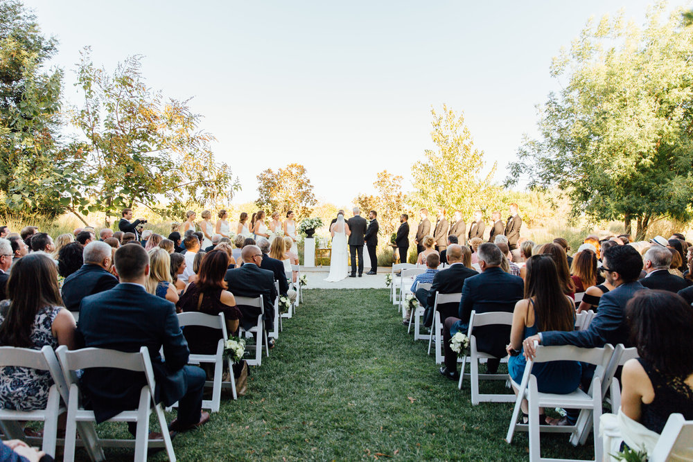 Kelly&Louis.Wedding-444.jpg
