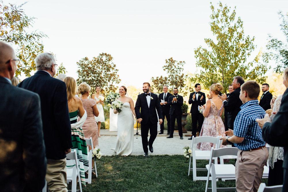 Kelly&Louis.Wedding-556.jpg