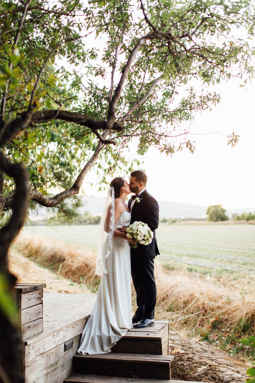 Kelly&Louis.Wedding-993.jpg