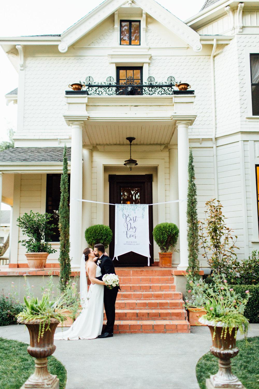 Kelly&Louis.Wedding-1030.jpg