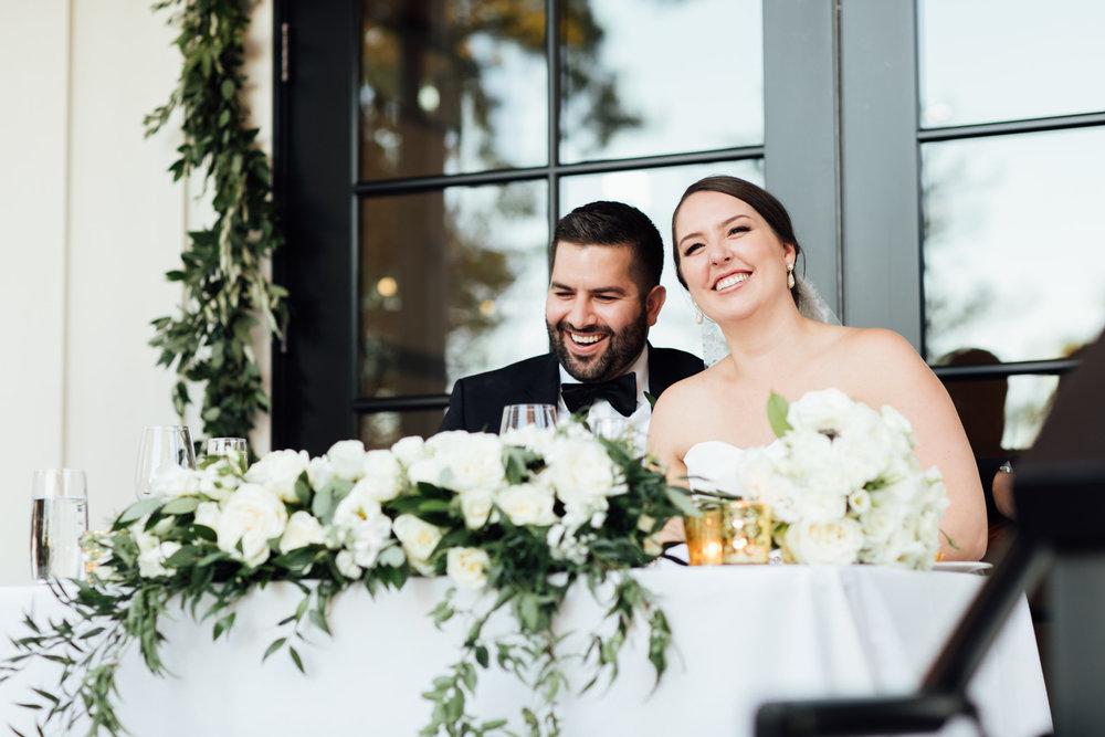 Kelly&Louis.Wedding-926.jpg