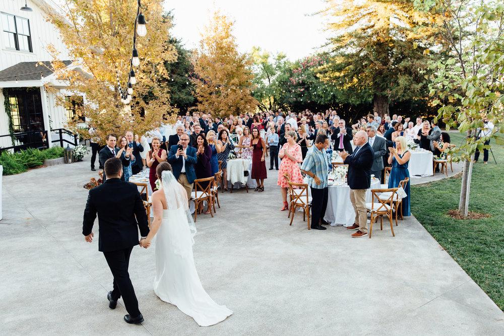 Kelly&Louis.Wedding-907.jpg