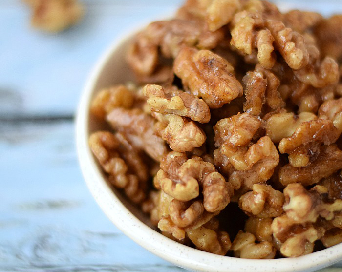 Baklava-Candied-Walnuts-cookingwithcurls.com-CAWalnuts.jpg